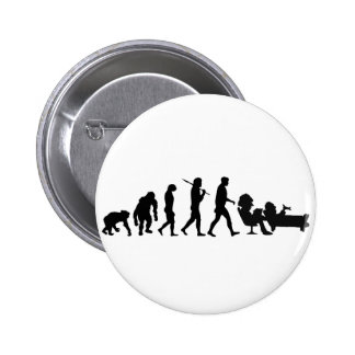 Psychologist Psychiatrist Therapists Gifts 2 Inch Round Button