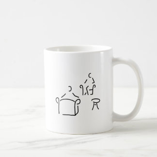 psychologist psychotherapeut psychotherapie coffee mug