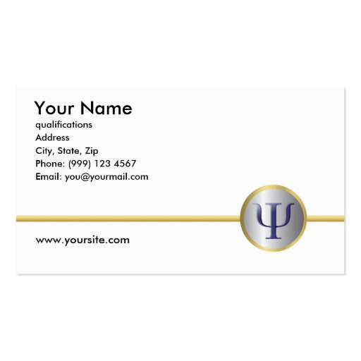 Double Sided Business Cards 2 300 Double Sided Business