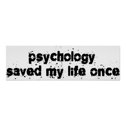 """psychology and my life It provides information on: psychology  an individual or family in your """"lot in life  aids as my keyword i can try narrowing the topic down."""