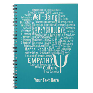 psychology vocabulary Psychology refers to the study of human behavior and the human mind, or the mental attitude of a group your parents will find it hard to.