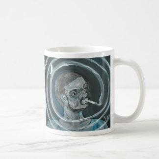 psychosis mug