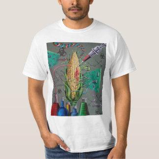 Psychotically Modified Organism T-Shirt