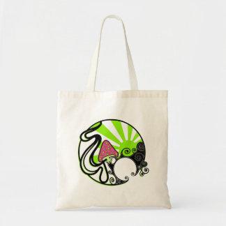 Psychotropic Bag