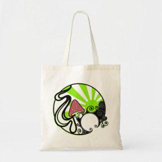 Psychotropic Bag                  £8.75