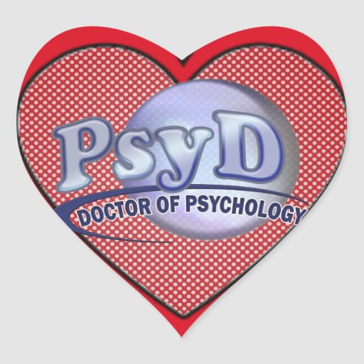 how to get a psyd in psychology