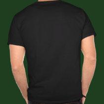 psyform shirts