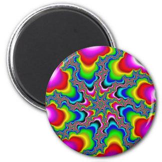 Psykedelica - Fractal Magnet