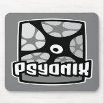 Psyonix Mousepad [Grey]