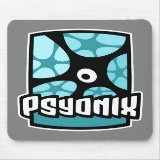 Psyonix Mousepad [Teal]