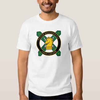 PSYOPRA Logo Products Shirts