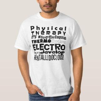 PT mentallidocious T-shirt