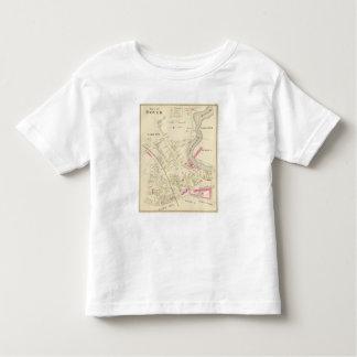 Pt of Dover Ward 2 Toddler T-shirt