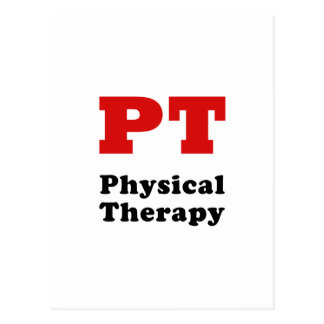 Physical Therapist Assistant 20 choose 10