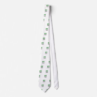 PT Physical Therapy Tie