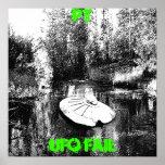PT Poster - UFO FAIL