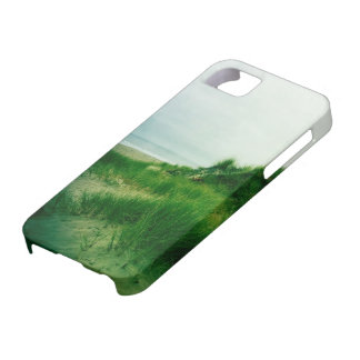Pt. Reyes Hike iPhone 5 Cases