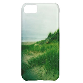 Pt. Reyes Hike Cover For iPhone 5C