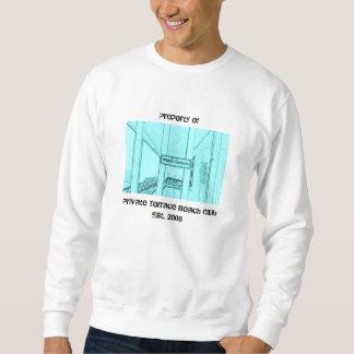 PTBC Sweatshirt
