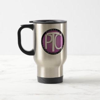 PTC Mug