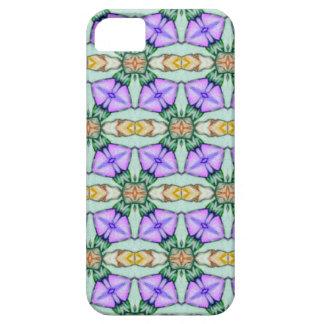 PTCR16 iPhone SE/5/5s CASE