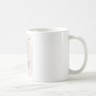 PTDC0004 COFFEE MUGS