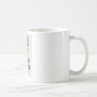 PTDC0046 COFFEE MUG