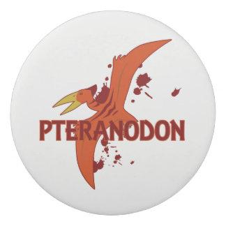 Pterandon Eraser