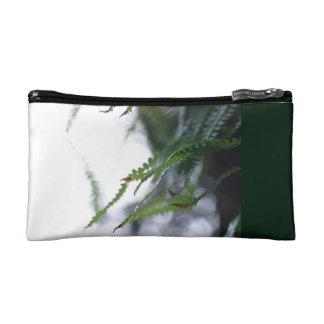 Pteridophyta Cosmetic Bag