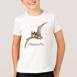 PTERODACTYL & BOON T-Shirt