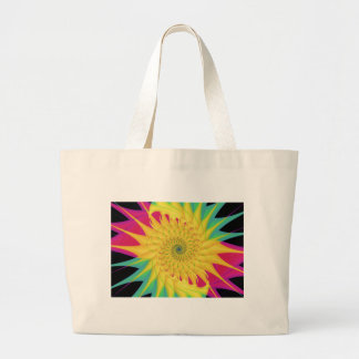 pterodactyl evolving upward tote bags