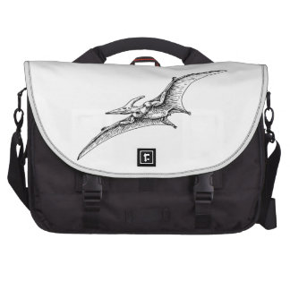 Pterodactyl Bags For Laptop