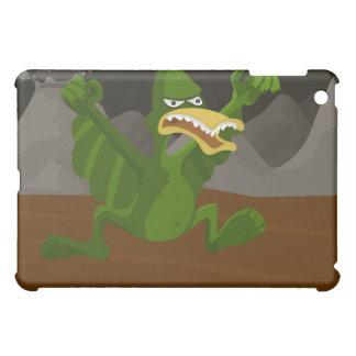 Pteroductyl iPad Mini Cases