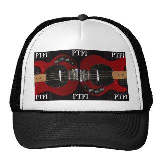 PTFI Hat