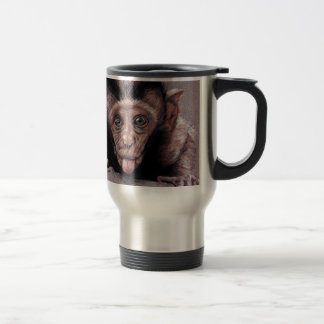 PTHTHTH! COFFEE MUGS