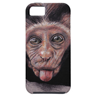 PTHTHTH! iPhone 5 CASES