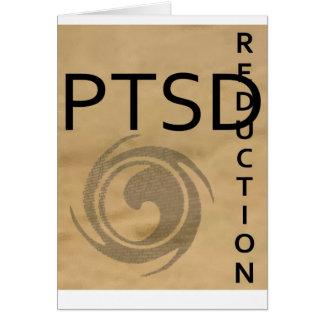 ptsd_card copy card