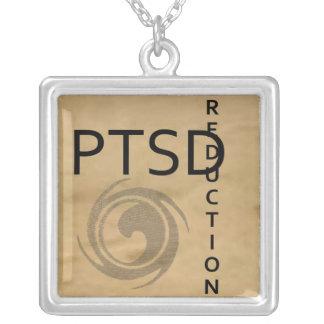 ptsd reduction pendants