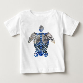 Pturtle.png Baby T-Shirt