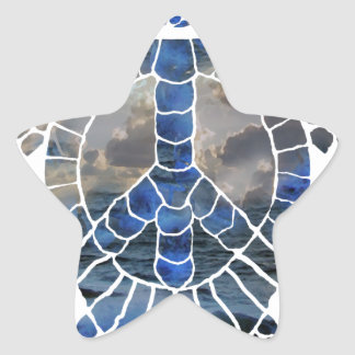 Pturtle.png Star Sticker