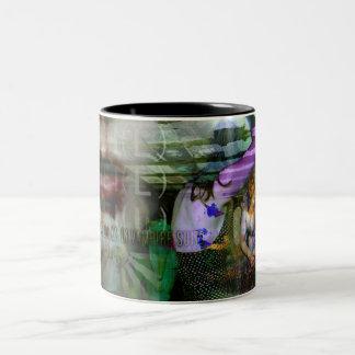 ptyl - loki [e01a01] - drag dorks in vampire suits coffee mug