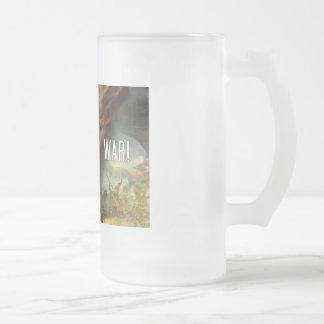ptyl - loki [e01a01] - war! mug
