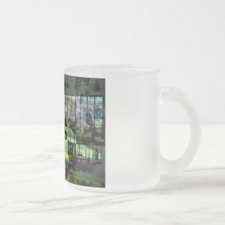 ptyl - loki [e01a03] - loathing mug