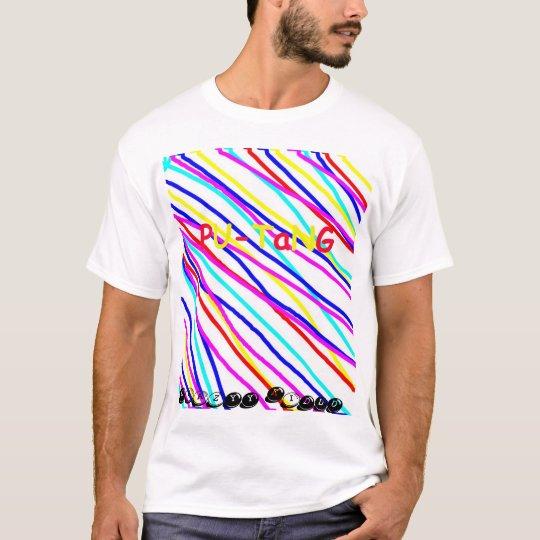 PU-TANG T-Shirt