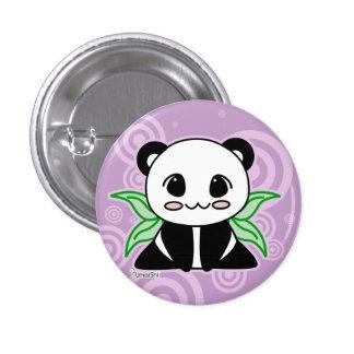 Pu-Ya the Panda button