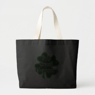 Pub Crawl Champion Bag