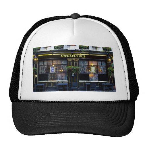 Pub de s de Michaels '' Gorro