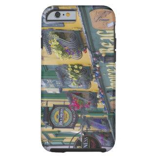 Pub, Dingle, Dingle-Halbinsel, Landkreis Kerry, Tough iPhone 6 Case