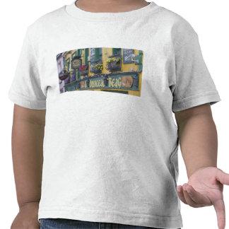 Pub, Dingle, Dingle Peninsula, County Kerry, T Shirts