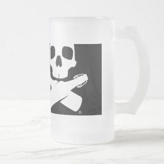 Pub Stormer Mug